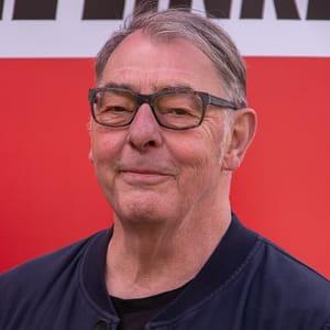 Horst Hohmeier
